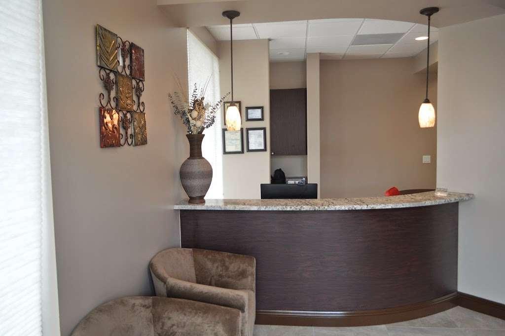 Dr. Ingrid J. Romero, DMD - dentist    Photo 3 of 10   Address: 13910 Jog Rd #103, Delray Beach, FL 33484, USA   Phone: (561) 501-5759