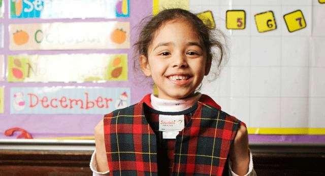 Visitation Catholic School - school  | Photo 4 of 9 | Address: 900 W Garfield Blvd, Chicago, IL 60609, USA | Phone: (773) 373-5200