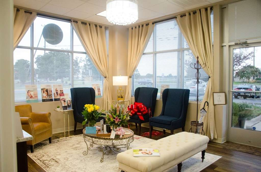 Ageless Aesthetics MD - spa  | Photo 1 of 10 | Address: 3447 Fall Hill Ave, Fredericksburg, VA 22401, USA | Phone: (540) 645-2472