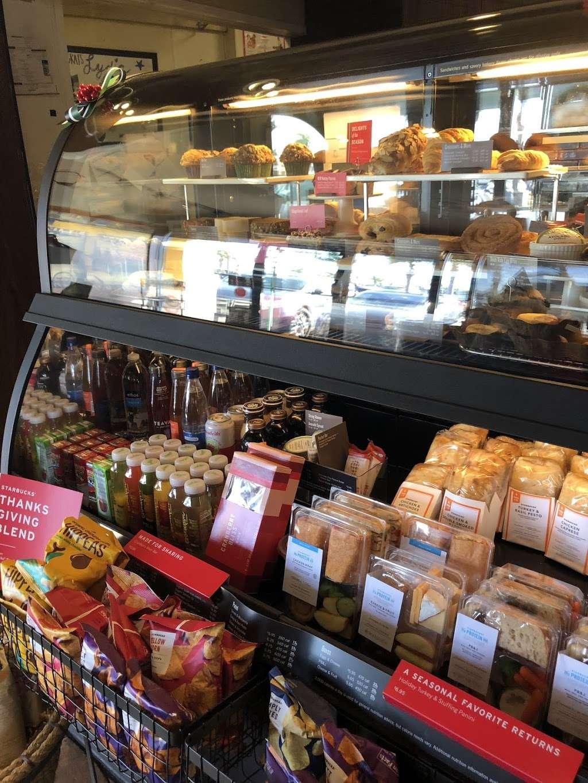 Starbucks - cafe  | Photo 9 of 10 | Address: 16051 Brookhurst St, Fountain Valley, CA 92708, USA | Phone: (714) 531-1984