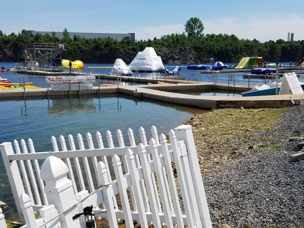 Dutch Springs - amusement park  | Photo 1 of 10 | Address: 4733 Hanoverville Rd, Bethlehem, PA 18020, USA | Phone: (610) 759-2270