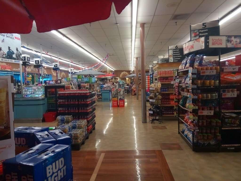 Weis Markets - store    Photo 6 of 10   Address: 282 Deacon Rd, Fredericksburg, VA 22405, USA   Phone: (540) 371-3258