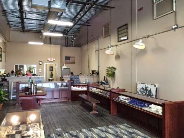 Genna Jewelers - jewelry store    Photo 3 of 10   Address: 2304 Remi Dr #103, Melbourne, FL 32940, USA   Phone: (321) 215-2222