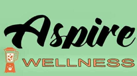 Aspire Wellness - store  | Photo 5 of 5 | Address: 4700 Central Ave, Lake Station, IN 46405, USA | Phone: (219) 973-7806