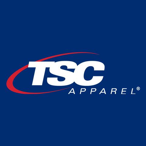 TSC Apparel - Colorado Distribution Center - clothing store    Photo 10 of 10   Address: 4700 Florence St, Denver, CO 80238, USA   Phone: (800) 289-5400