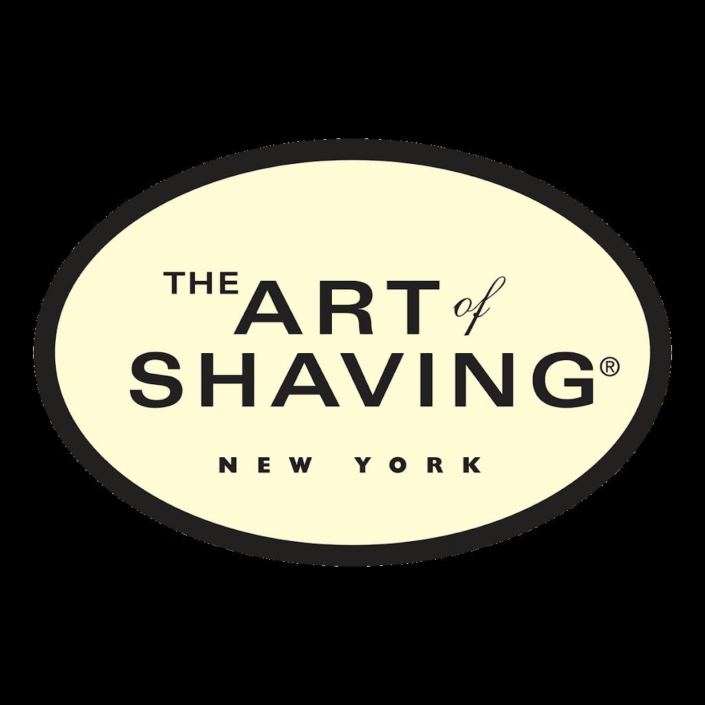 The Art Of Shaving - Store