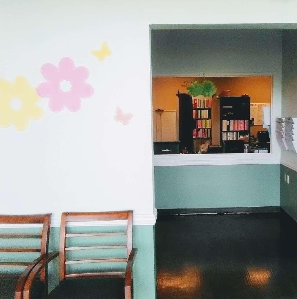 Love & Learn Preschool - school  | Photo 2 of 8 | Address: 2717 S Alma School Rd, Mesa, AZ 85210, USA | Phone: (480) 222-8484