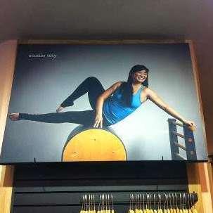 Grace Anatomy Pilates Studio - gym  | Photo 2 of 2 | Address: 12445 Moorpark St, Studio City, CA 91604, USA | Phone: (818) 762-7909
