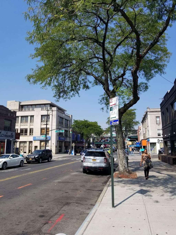 Athens - restaurant    Photo 8 of 8   Address: 30-11 30th Ave, Long Island City, NY 11102, USA   Phone: (718) 777-5366