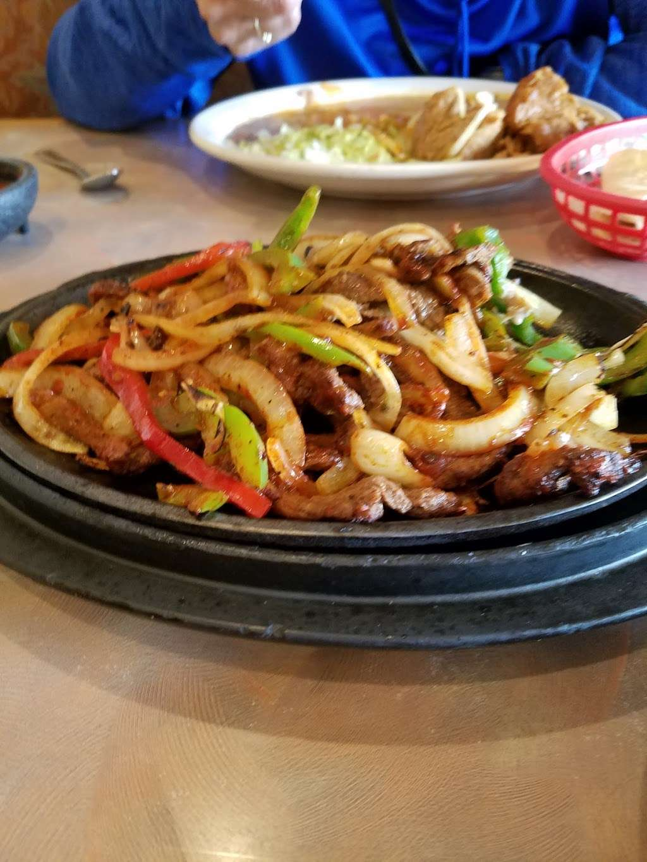 Las Delicias North - restaurant  | Photo 10 of 10 | Address: 7610 Conifer Rd, Denver, CO 80221, USA | Phone: (303) 430-0422