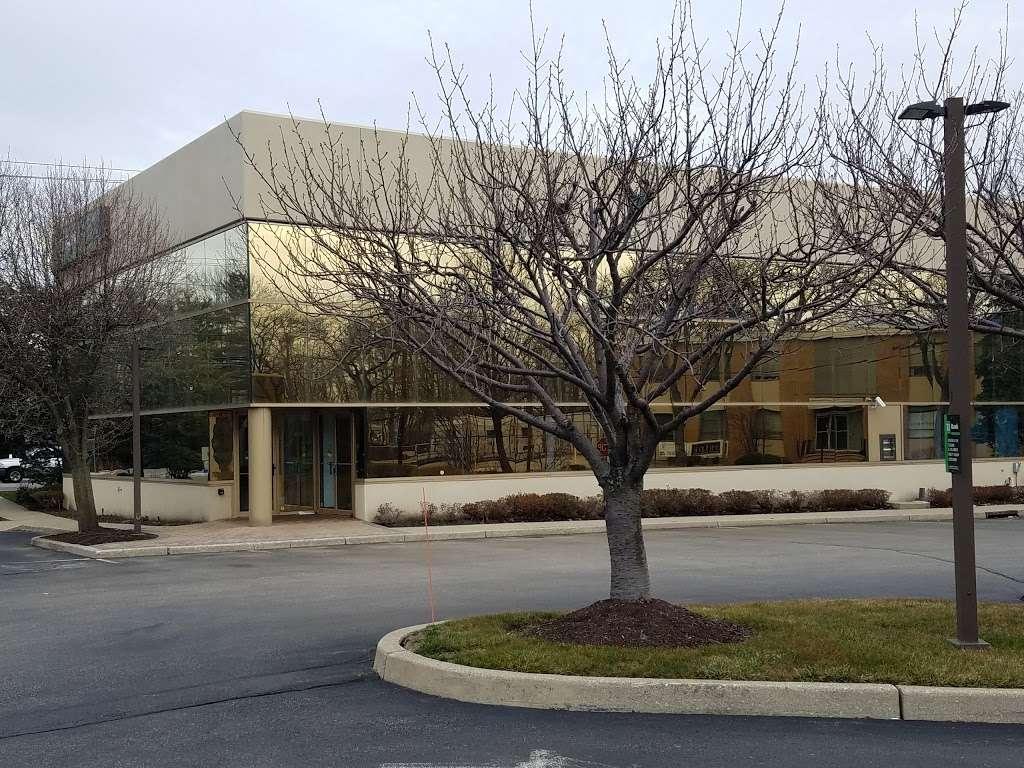 TD Bank - bank    Photo 1 of 3   Address: 457 Sylvan Ave, Englewood Cliffs, NJ 07632, USA   Phone: (201) 567-3795