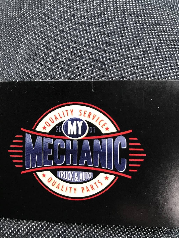 My Mechanic - car repair    Photo 2 of 2   Address: 2372 E State St unit b, Eagle, ID 83616, USA   Phone: (208) 861-7045