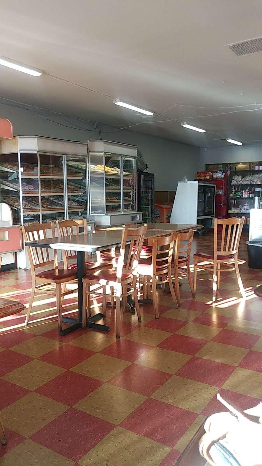 Bakery Taqueria Uno - bakery  | Photo 6 of 10 | Address: 36601 Newark Blvd #17, Newark, CA 94560, USA | Phone: (510) 494-0101
