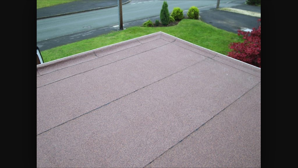 Kendall Roofing and Carpentry - roofing contractor  | Photo 5 of 9 | Address: Orsett, Grays RM16 3EL, UK | Phone: 07985 634253