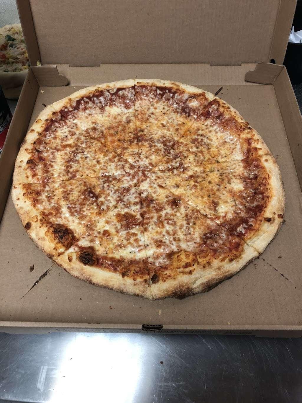 Faunts Pizza - restaurant  | Photo 7 of 10 | Address: 200 Washington St, Peabody, MA 01960, USA | Phone: (978) 531-0992