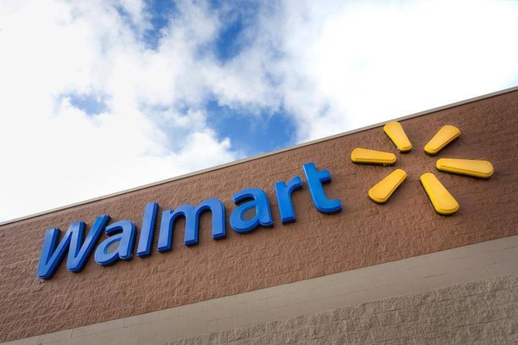 Walmart Pharmacy - pharmacy  | Photo 2 of 2 | Address: 14720 SW 26th St, Miami, FL 33185, USA | Phone: (786) 584-4758