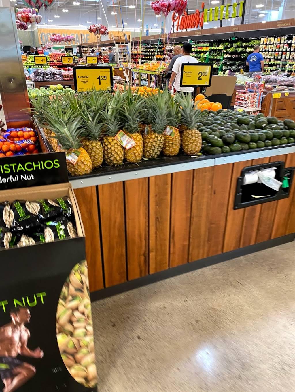 Safeway - store  | Photo 4 of 9 | Address: 94-809 Lumiaina St, Waipahu, HI 96797, USA | Phone: (808) 664-7725