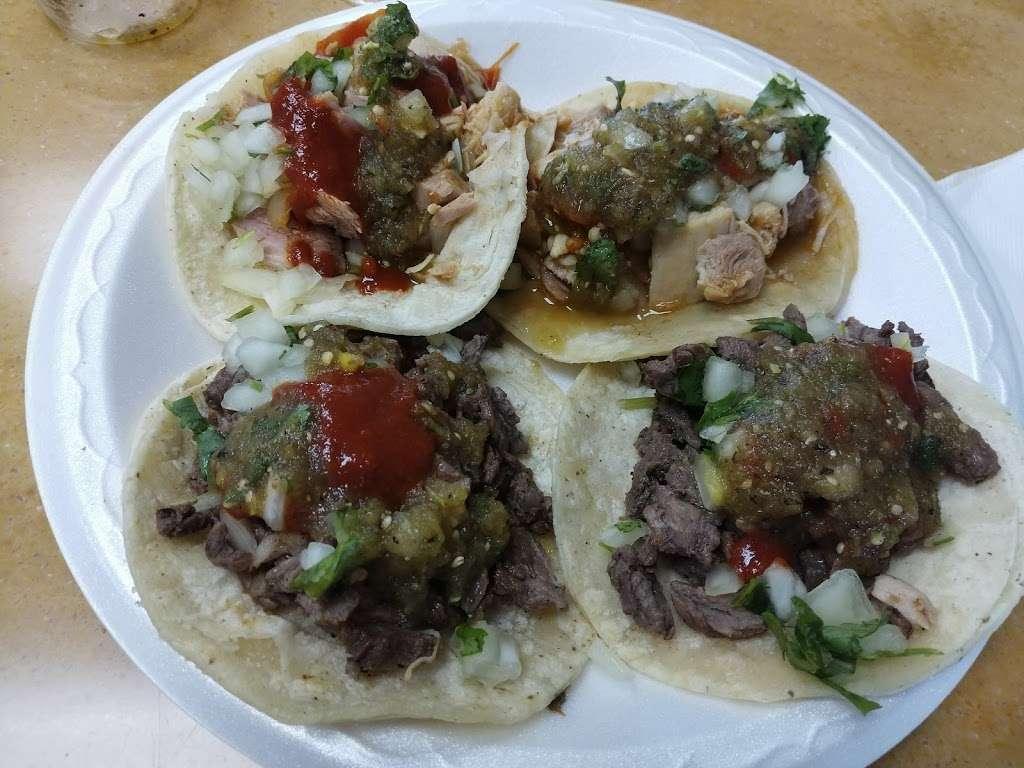 King Taco # 28 - restaurant    Photo 4 of 10   Address: 406 N Mountain Ave, Ontario, CA 91762, USA   Phone: (909) 933-9150