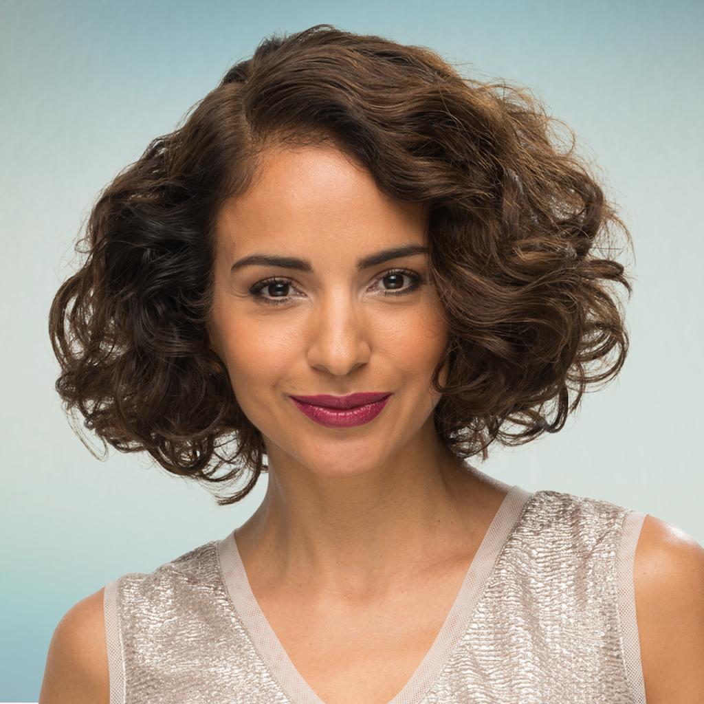 SmartStyle Hair Salon - hair care  | Photo 3 of 9 | Address: 1840 S Black Horse Pike, Williamstown, NJ 08094, USA | Phone: (856) 728-2894