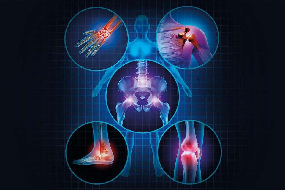 Lifemed Regenerative Stem Cell Center - physiotherapist  | Photo 1 of 9 | Address: 2575 Collins Ave c4, Miami Beach, FL 33140, USA | Phone: (786) 496-4333