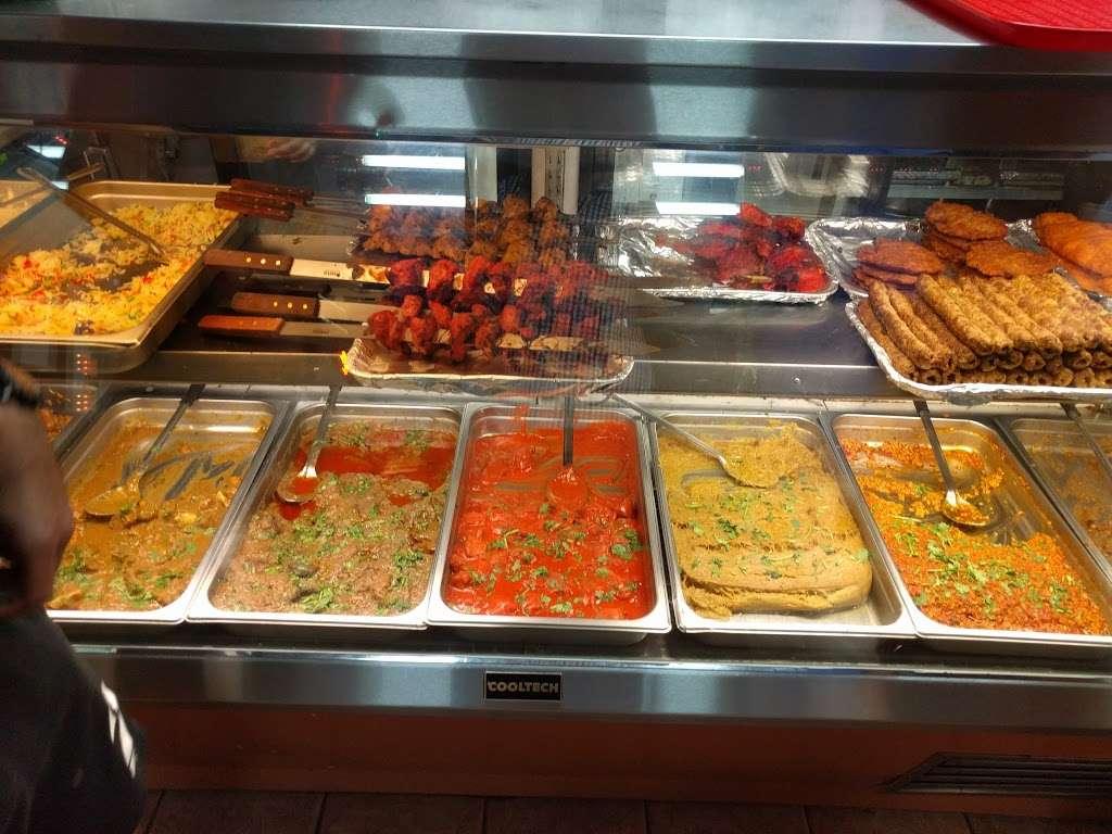 Aman - restaurant  | Photo 2 of 10 | Address: 3594 Jerome Ave, Bronx, NY 10467, USA | Phone: (718) 708-5853