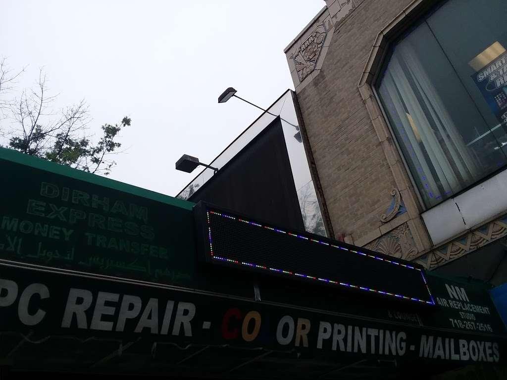 Laser Studio 17 - hair care  | Photo 3 of 4 | Address: 30-62 Steinway St, Astoria, NY 11103, USA