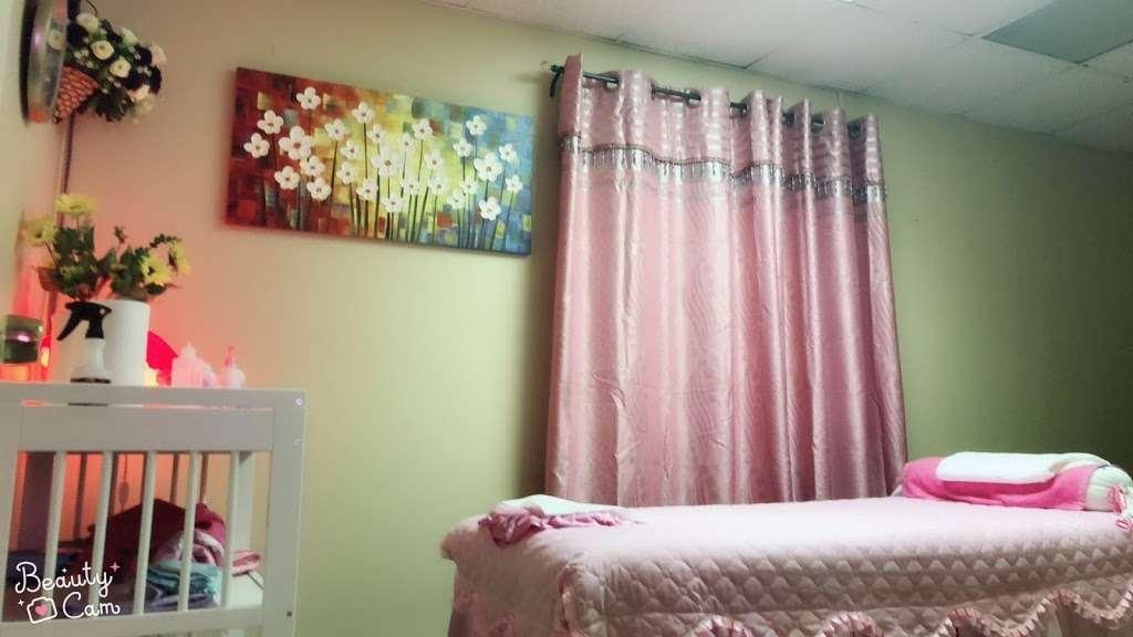 Elegant Spa - spa  | Photo 1 of 6 | Address: 6042, 870 W Jericho Turnpike, Huntington, NY 11743, USA | Phone: (347) 822-5632