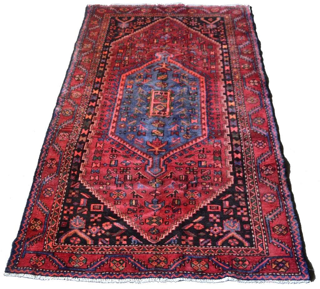 Soheil Oriental Rugs and Jewelry - home goods store  | Photo 1 of 2 | Address: Avenue A, Carlstadt, NJ 07072, USA | Phone: (516) 641-9323
