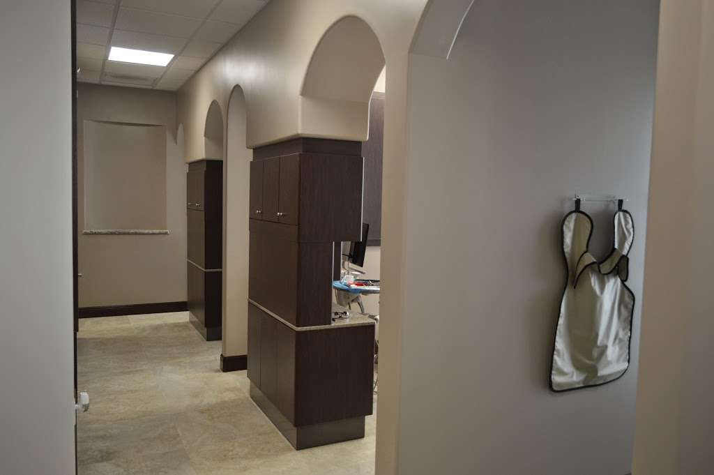 Dr. Ingrid J. Romero, DMD - dentist    Photo 9 of 10   Address: 13910 Jog Rd #103, Delray Beach, FL 33484, USA   Phone: (561) 501-5759