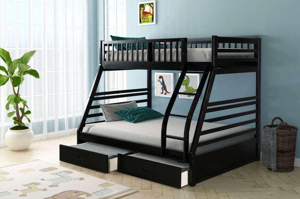 L&M Furniture And Mattress - furniture store  | Photo 6 of 8 | Address: 422 Little York Rd, Houston, TX 77076, USA | Phone: (832) 805-8982