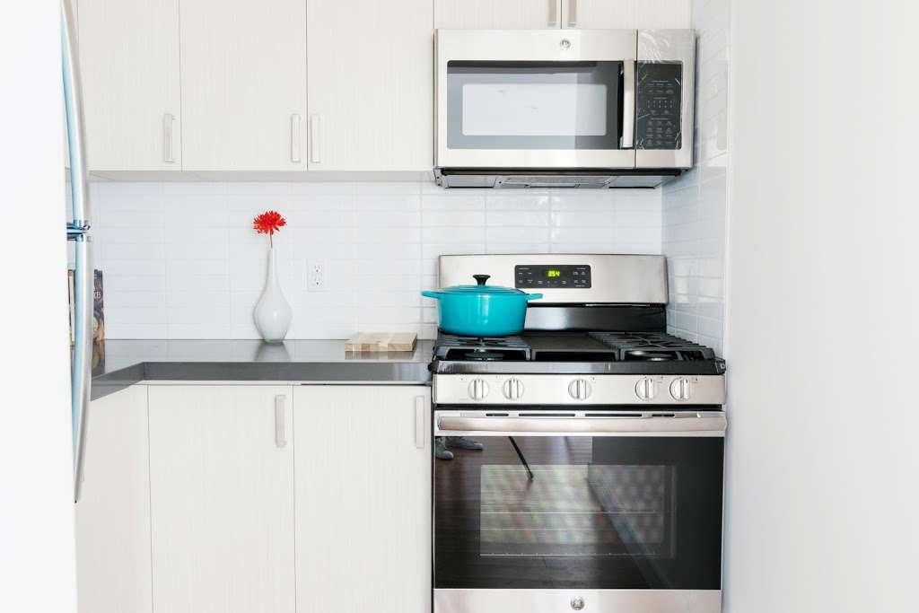 KeyWorthy LLC - real estate agency  | Photo 7 of 10 | Address: 602 39th St, Brooklyn, NY 11232, USA | Phone: (347) 509-5732