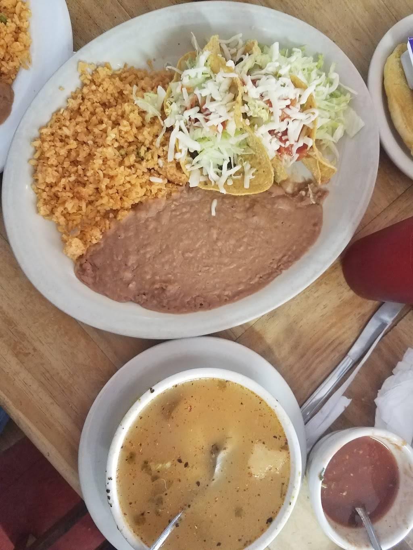 Coras Cafe - restaurant    Photo 3 of 10   Address: 4525 S Park Ave, Tucson, AZ 85714, USA   Phone: (520) 294-2146