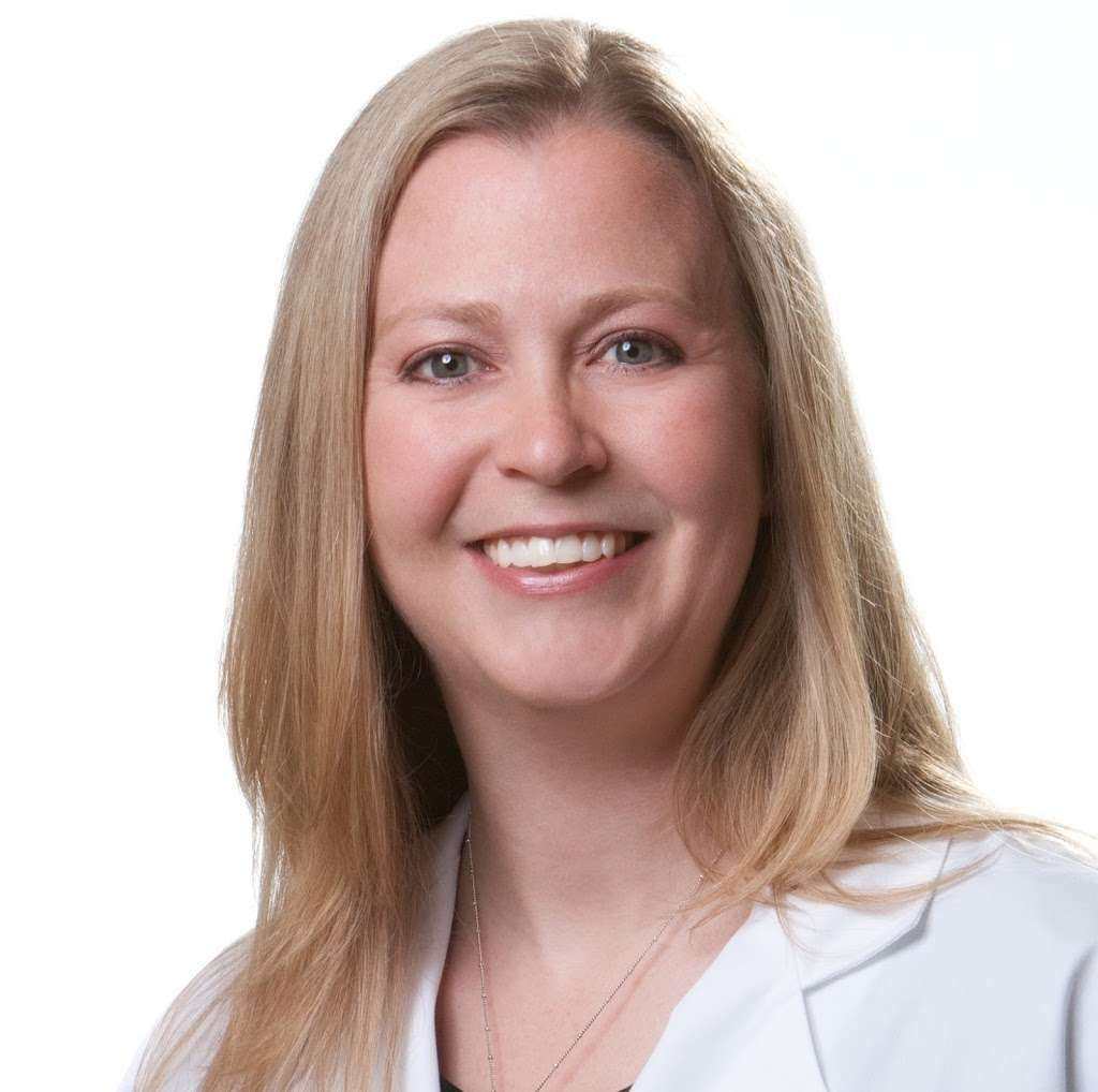 Dr. Erin M Mullins-Frashier, DO - doctor  | Photo 1 of 2 | Address: 1995 Wellness Blvd #110, Monroe, NC 28110, USA | Phone: (704) 384-1140