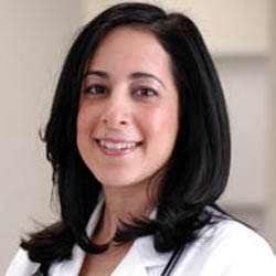 Kathleen Ennabi, MD - doctor  | Photo 1 of 1 | Address: Heritage Square, 2529 Route 52 Kathleen Ennabi Pediatrics Suite 3, Hopewell Junction, NY 12533, USA | Phone: (845) 227-0123