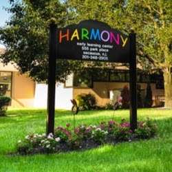 Harmony Early Learning Center.. - school  | Photo 9 of 9 | Address: 555 Park Plaza Dr, Secaucus, NJ 07094, USA | Phone: (201) 348-2905
