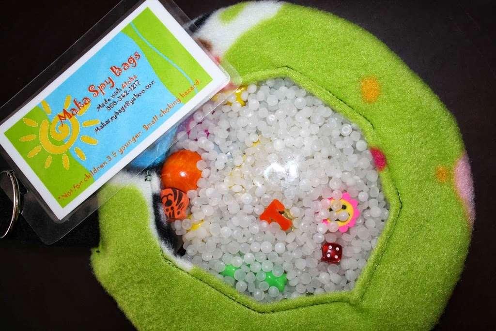 Maka Spy Bags - home goods store  | Photo 2 of 8 | Address: 30070 Milano Rd, Temecula, CA 92591, USA | Phone: (808) 342-1217