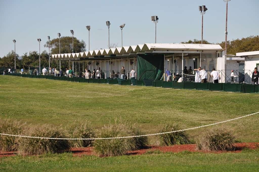Aviator Golf Center - health  | Photo 4 of 10 | Address: 7015, 3200 Flatbush Ave, Brooklyn, NY 11234, USA | Phone: (718) 253-6816
