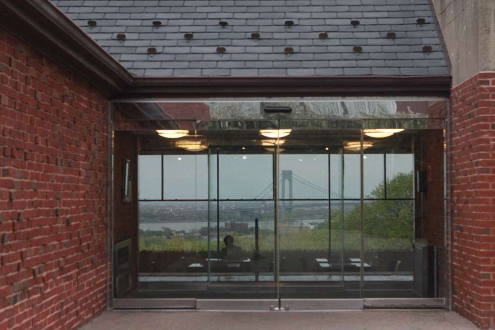 Wagner College - university  | Photo 7 of 10 | Address: 1 Campus Rd, Staten Island, NY 10301, USA | Phone: (718) 390-3100