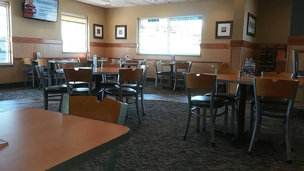 Culvers - restaurant  | Photo 5 of 8 | Address: 5901 NW 64th St, Kansas City, MO 64151, USA | Phone: (816) 886-9212