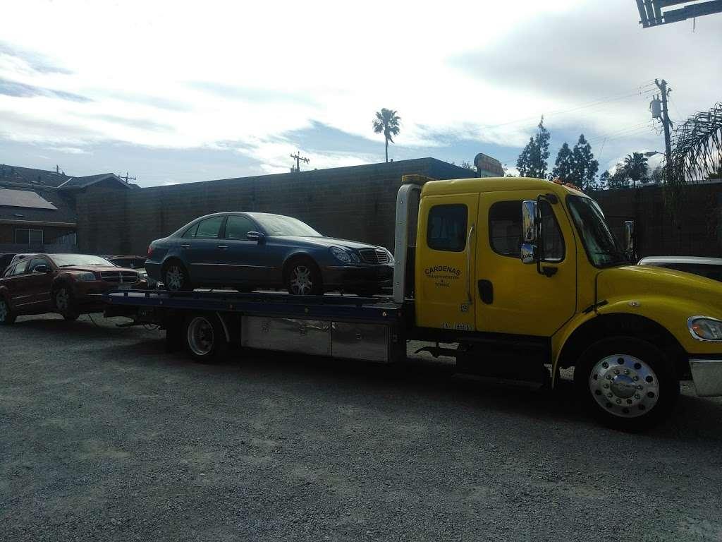 Alum Rock Quality Motors - car dealer    Photo 3 of 6   Address: 2254 Alum Rock Ave, San Jose, CA 95116, USA   Phone: (408) 258-1191
