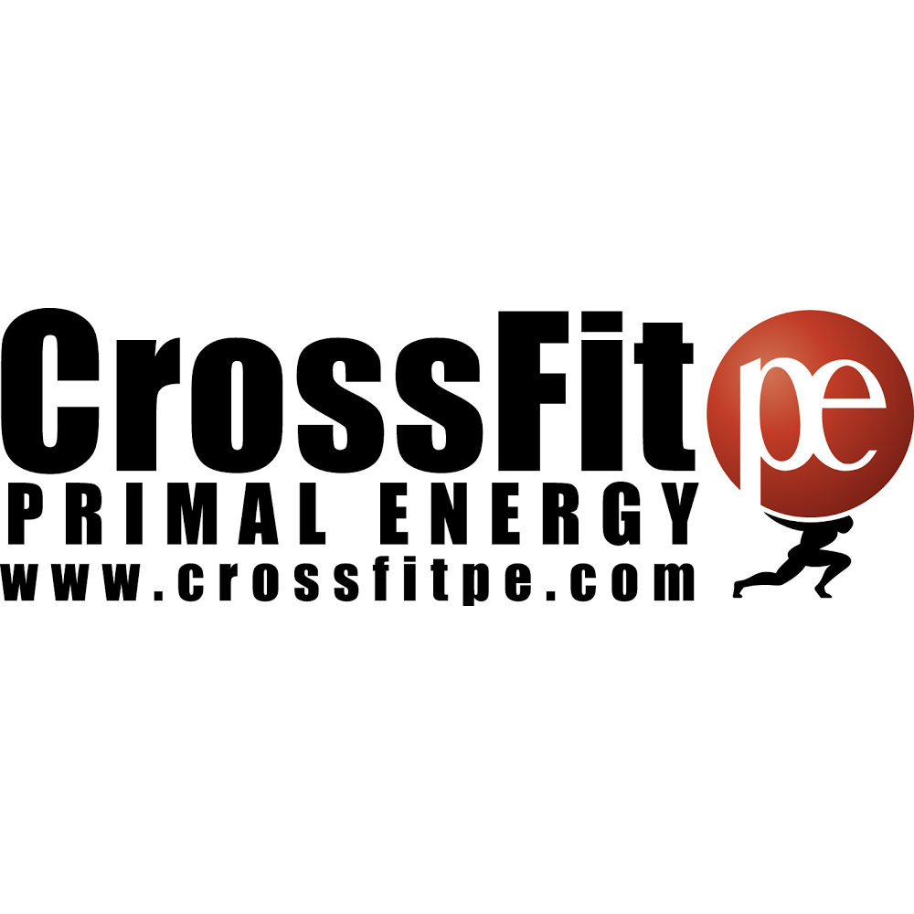 CrossFit Primal Energy - gym    Photo 10 of 10   Address: 2820 SE 8th Ave, Portland, OR 97202, USA   Phone: (971) 319-1750