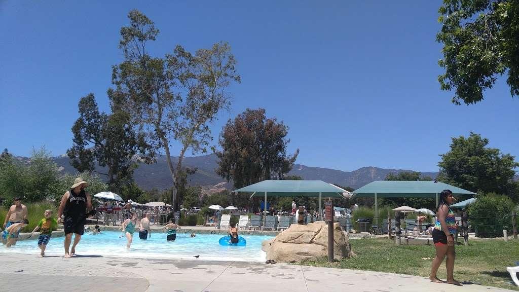 Lake Casitas Recreation Area - park  | Photo 10 of 10 | Address: 11311 Santa Ana Rd, Ventura, CA 93001, USA | Phone: (805) 649-1122