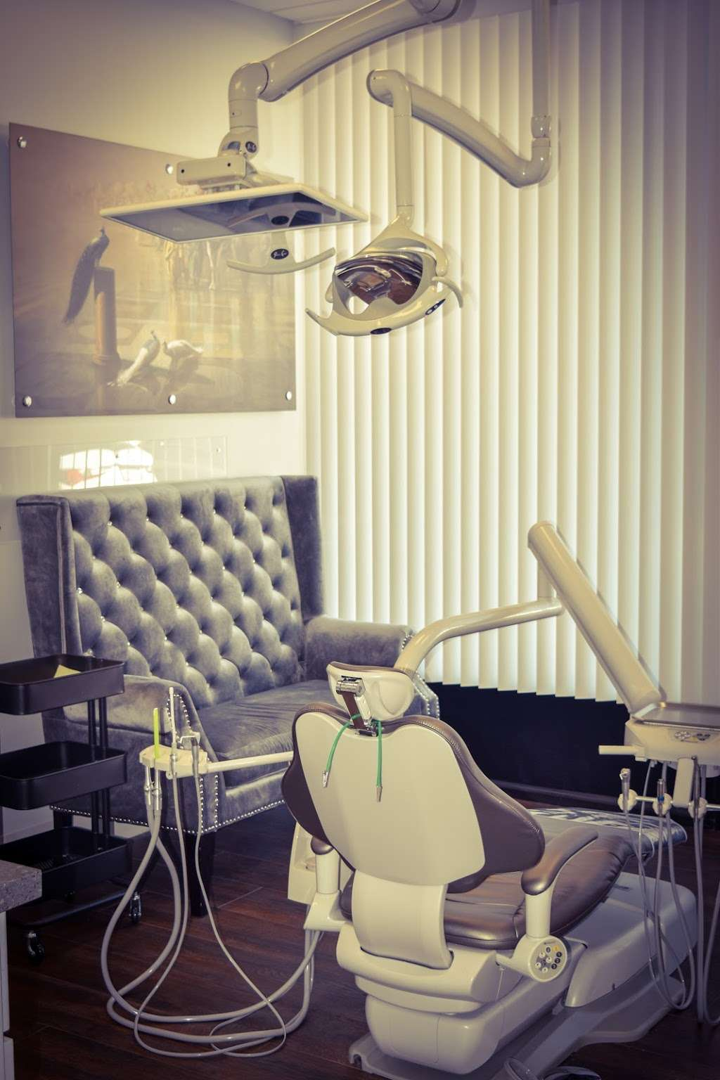 40/30 DENTAL - dentist  | Photo 9 of 10 | Address: 1166, El Cajon, CA 92021, USA | Phone: (619) 478-4030