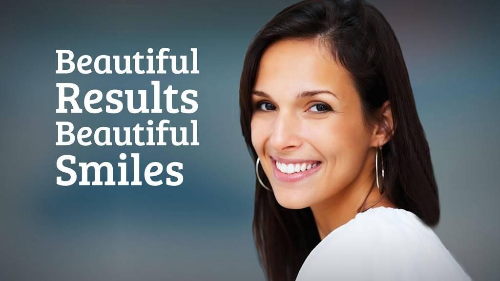 Weymouth Smiles Dental - dentist  | Photo 1 of 6 | Address: 536 Broad St STE 1, Weymouth, MA 02189, USA | Phone: (781) 331-2442