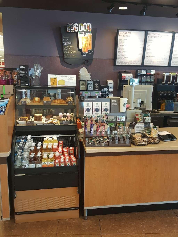 Starbucks - cafe  | Photo 1 of 5 | Address: 10 Crooked Run Plaza, Front Royal, VA 22630, USA | Phone: (540) 631-3290