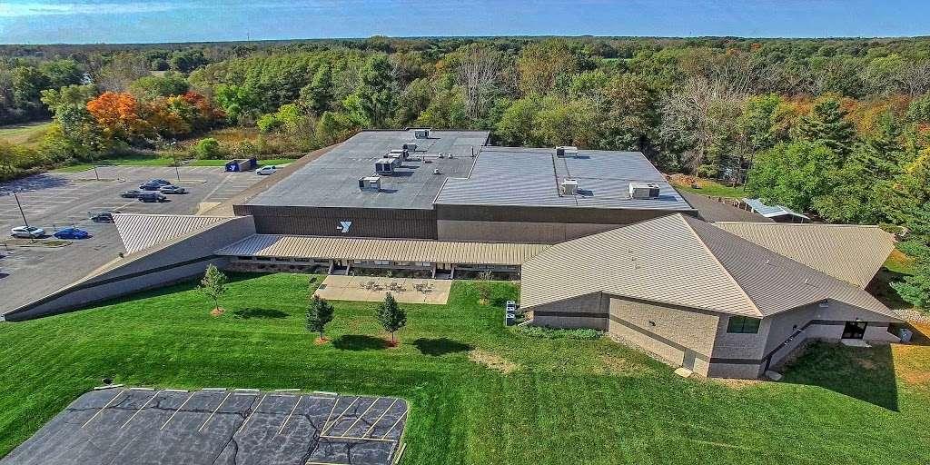 Portage Township YMCA - gym    Photo 6 of 10   Address: 3100 Willowcreek Rd, Portage, IN 46368, USA   Phone: (219) 762-9622