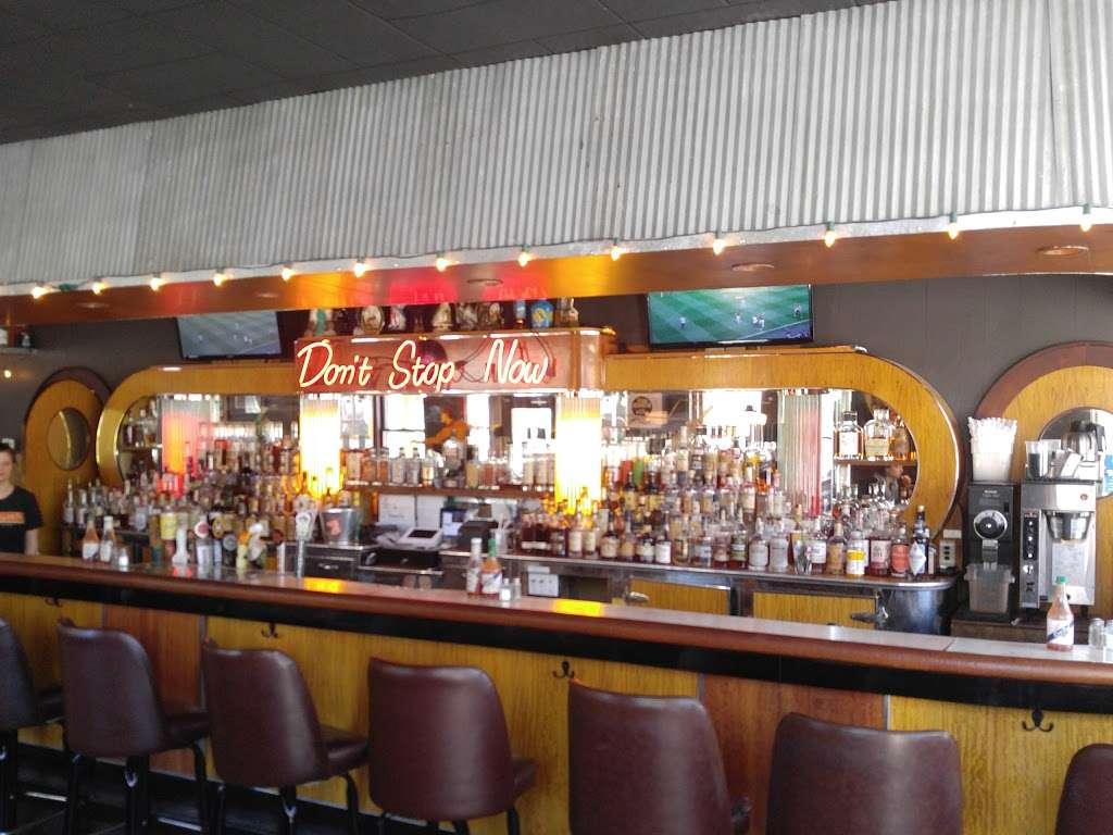 Palomino Bar - restaurant  | Photo 1 of 10 | Address: 2491 S Superior St, Milwaukee, WI 53207, USA | Phone: (414) 747-1007