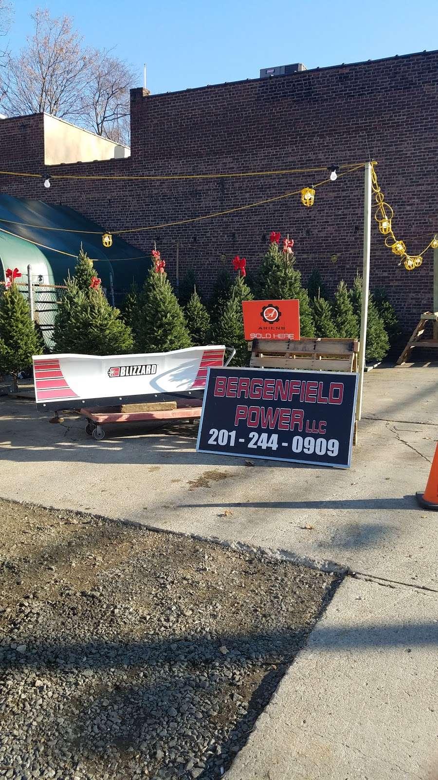 Bergenfield Power LLC - store  | Photo 2 of 5 | Address: 95 W Main St, Bergenfield, NJ 07621, USA | Phone: (201) 244-0909