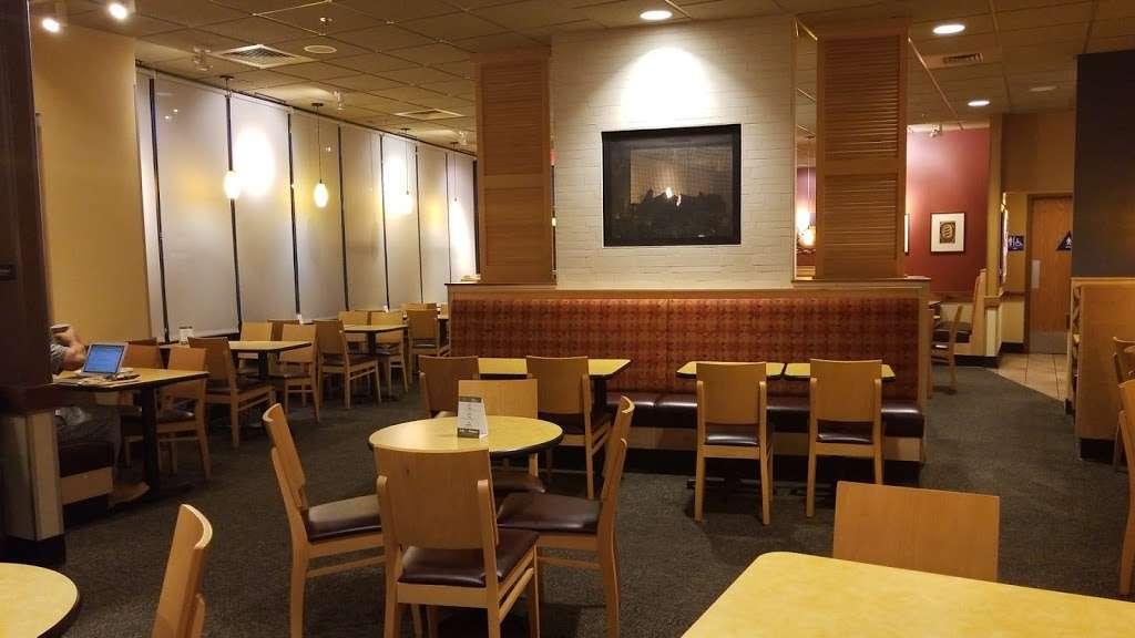 Panera Bread - bakery  | Photo 6 of 9 | Address: 6305 Commerce Blvd, Rohnert Park, CA 94928, USA | Phone: (707) 585-7647