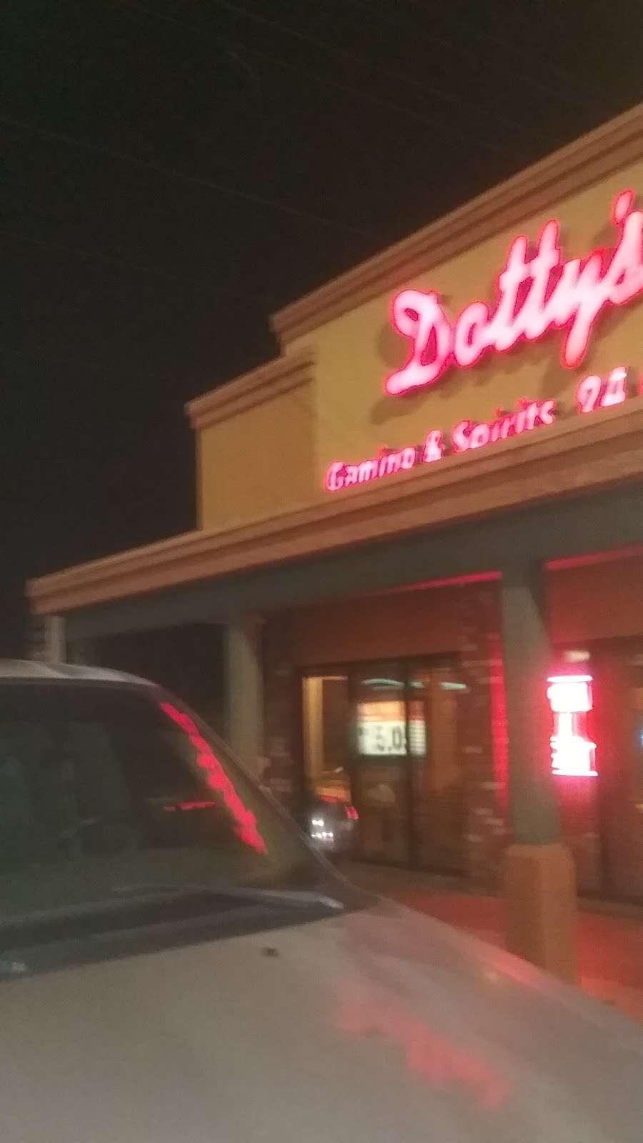 Dottys Gaming & Spirits - restaurant  | Photo 2 of 6 | Address: 4437 W Charleston Blvd, Las Vegas, NV 89102, USA